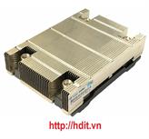 Tản nhiệt Heatsink HP DL360 G9 sp# 775403-001/ 734042-001/ 759516-001/ 7624445-001