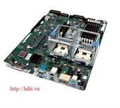 Bo mạch chủ Mainboard HP Proliant DL380 G4 - P/N: 404715-001 / 411028-001 / 012863-501