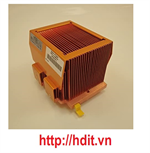 Tản nhiệt Heatsink CPU HP DL380/ ML370 G4 3.4Ghz 800mhz 2MB socket 604 sp# 379429-001