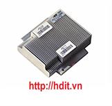 Tản nhiệt Heatsink HP DL360 G6/ G7 pn# 462628-001/ 507672-001