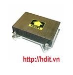 Tản nhiệt Heatsink HP DL320 G3 G4 sp# 378622-001