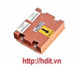 Tản nhiệt Heatsink HP DL160 G5 G5p sp# 457881-001