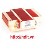 Tản nhiệt Heatsink HP DL120 DL320 ML310 G5 pn# 467904-001/ 480901-001