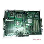 Bo mạch chủ HP Proliant ML350 G5 Mainboard - P/N: 461081-001 / 439399-001
