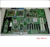 Bo mạch chủ Mainboard HP Proliant ML370 G5 - P/N: 434719-001 / 013046-001