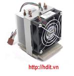 Quạt Tản nhiệt Heatsink Fan HP ML350 G5 sp# 413977-001/ 411354-001