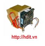 Quạt Tản nhiệt Heatsink Fan HP ML110 G4 sp# 418441-001/ 433549-001/ 434381-101