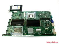 Bo mạch máy chủ IBM SYSTEM X3650 M2/X3550 M2 Mainboard - P/N: 69Y4507/ 43V7072/ 81Y6624