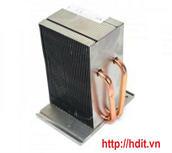 Tản nhiệt Heatsink HP DL370/ ML370 G6 sp# 507930-001/ 508996-001/ 538755-001
