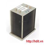 Tản nhiệt Heatsink HP ML370 G5 sp# 409426-001