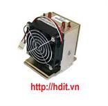Tản nhiệt Heatsink HP ML350 G4 G4p sp# 366166-001/ 366866-001