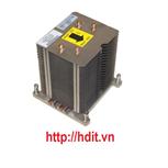 Tản nhiệt Heatsink HP ML150/ ML330 G6 sp# 504117-001/ 519067-001/ 466501-001/ 509505-001