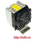 Tản nhiệt Heatsink HP ML150 G5 sp# 450292-001/ 460501-001