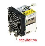 Tản nhiệt Heatsink HP ML150 G3 sp# 410421-001/ 399818-001