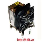 Tản nhiệt Heatsink HP ML110 G7 sp# 644750-001/ 631571-001