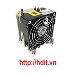 Tản nhiệt Heatsink HP ML110 G5 sp# 444952-005/ 457886-001