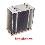 Tản nhiệt Heatsink HP DL580 DL980 G7 sp# 570259-001/ 591207-001