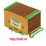 Tản nhiệt Heatsink HP DL580 G5 sp# 454594-001/ 452457-001