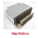 Tản nhiệt Heatsink HP DL380e G8 Gen8 sp# 663673-001