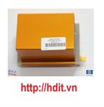 Tản nhiệt Heatsink HP DL380 ML370 ML350 G3 sp# 347406-001