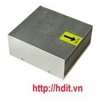 Tản nhiệt Heatsink HP DL380 G6 G7 sp# 496064-001/ 469886-001