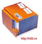 Tản nhiệt Heatsink HP DL380 G5 sp# 391137-001/ 448035-001/ 446384-101/ 408790-002