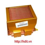 Tản nhiệt Heatsink HP DL380 G4 sp# 344498-001/ 399113-001