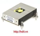Tản nhiệt Heatsink HP DL320 G5 sp# 431052-001