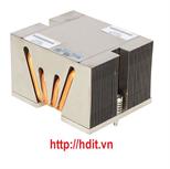Tản nhiệt Heatsink HP DL185 G5/ DL185 G6 sp# 457264-001