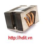 Tản nhiệt Heatsink HP DL180 G6 SE326M1 sp# 490448-001/ 507247-001/ 594891-001