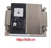 Tản nhiệt Heatsink HP DL160 G8 Gen8 sp# 668514-001/ 677055-001/ 670530-001