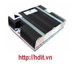 Tản nhiệt Heatsink HP DL160 G6/ DL320 G6/ SE316M1/ SL160S G6 sp# 512574-001/ 482601-002/ 490425-001 511803-001/ 594890-001