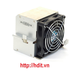Tản nhiệt Heatsink HP DC5000 sp# 350511-001