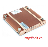 Tản nhiệt Heatsink HP BL480c sp# 410298-001/ 416797-001/ 416671-B21