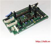 IBM - System X240, Netfinity 5600 Mainboard - P/N: 09N7539 / 61H3396