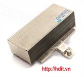Tản nhiệt Heatsink HP BL460c G6 G7 sp# 624787-001/ 594884-001/ 508955-001