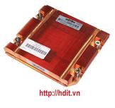 Tản nhiệt Heatsink HP BL460c G1-G5 sp# 432594-001/ 439835-001