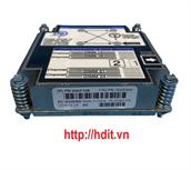 Tản nhiệt Heatsink IBM Lenovo Flex System x240 m5 cpu2 fru# 00AE666/ 00KF106