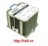 Tản nhiệt Heatsink IBM x3850 M2/ x3950 M2 fru# 43W9559/ 44W4308