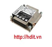 Tản nhiệt Heatsink IBM x3620 x3630 m3 fru# 94Y7759/ 94Y7758