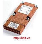 Tản nhiệt Heatsink IBM BladeCenter LS21 LS41 LS22 LS42 pn# 40K5970/ 40K5895