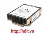 Tản nhiệt Heatsink IBM x3550 m4 fru# 94Y7602/ 90Y5203