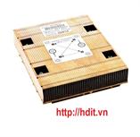 Tản nhiệt Heatsink IBM x3550 m1 fru# 39Y9422/ 39Y9423