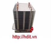 Tản nhiệt Heatsink IBM x3500 m5 fru# 00KG194/ 00AL468