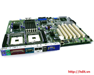 IBM - System X235 Mainboard - bus 400MHZ - P/N: 23K4457 / 74P4971 / 02R2384