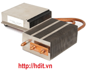 Tản nhiệt Heatsink IBM x3250 m2 fru# 43W5004/ 43W5116