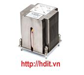 Tản nhiệt Heatsink IBM x3100 m5 fru# 00Y8238/ 46W9080