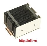 Tản nhiệt Heatsink IBM x226/ x236/ x346 fru# 26K4757/ 13N1625