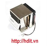 Tản nhiệt Heatsink IBM x206 fru# 13N2950/ 13N2951