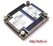Tản nhiệt Heatsink IBM BladeCenter HS23 fru# 90Y2764/ 68Y8695
